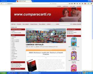 Editura Arc - Librărie Online